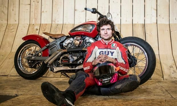 Guy_Martin_on_attempting_the_wall_of_death_at_100mph___and_why_he_might_black_out___