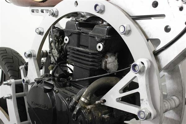tinker-open-source-motorcycle-to-include-3d-printed-trick-parts-in-upcoming-city-edition-04