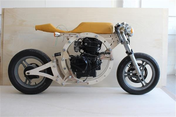 tinker-open-source-motorcycle-to-include-3d-printed-trick-parts-in-upcoming-city-edition-05